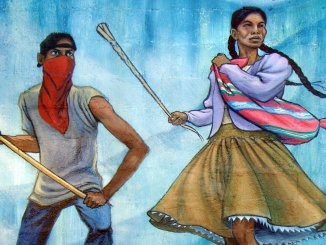 Water Wars Bolivia Argentina